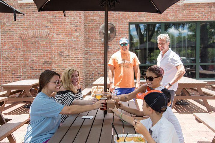 5 Family-Friendly Breweries in Orlando   PLAYGROUND Magazine