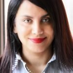 Dr. Mandana Nabizadeh, DDS