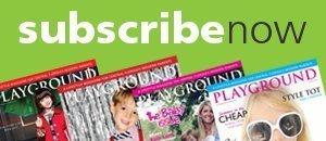 SubscribeNow.jpg