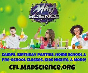 MadScience300x250-1.jpg