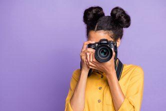 Orlando Family Photographers